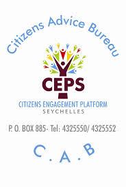 citizens advice bureau citizens advice bureau civil society
