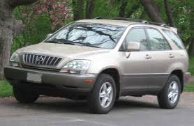 lexus lx years lexus rx 300 price modifications pictures moibibiki
