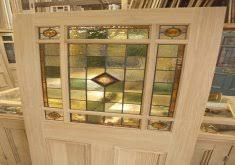Edwardian Interior Doors Marvelous Stained Glass Interior Doors Stained Glass