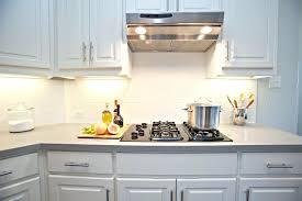 images of kitchen backsplash tile subway tiles backsplash ideas kitchen subway tile kitchen choices