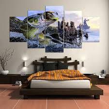 fishing home decor instadecor us fishing home decor