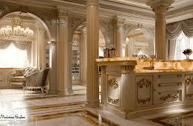Marble Kitchen Designs Royal Kitchen Design Home And Interior