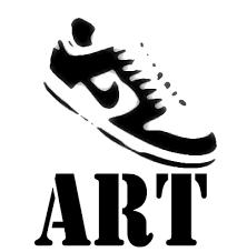 nike stencil by artpulse on deviantart