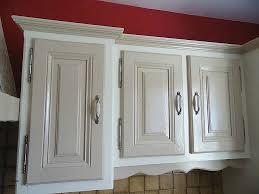 peindre des armoires de cuisine en bois meuble fresh repeindre un meuble stratifié hd wallpaper