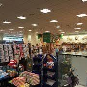 Barnes And Noble Jacksonville Florida Barnes U0026 Noble Bookstores 375 Western Blvd Jacksonville Nc