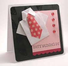 valentines day cards for him 25 happy s day cards lovely ideas for your sweet