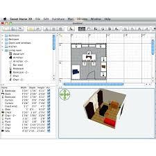 home design software mac free home design software for mac amazing astounding home design app