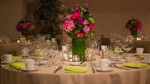 Flowers Irvine California - doubletree irvine spectrum hotel in irvine ca