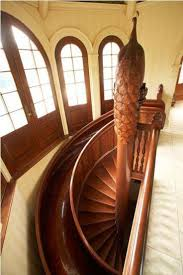 Staircase Design Inside Home by 86 Best Dream House Images On Pinterest Architecture Stairs And