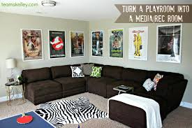 wall ideas media room wall decor media room wall color ideas