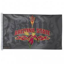 Flag Pole Mount For Truck Bed Welcome To Arizona Flags U0026 Flagpoles Flagpoles Etc
