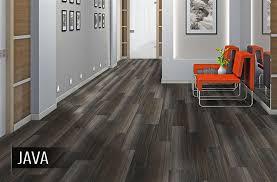 gorgeous lay vinyl plank flooring reviews lay vinyl
