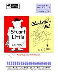 stuart extension activities teaching