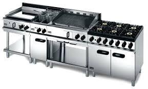 commercial kitchen appliance repair kitchen used nice kitchen equipment 41 used kitchen equipment used