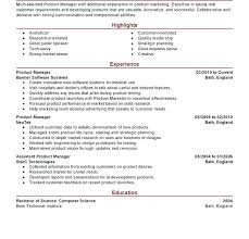 sales manager resume exles 2017 accounting 12 product manager resume exles zippapp co