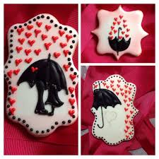 Valentine S Day Cookie Decor by 340 Best Valentines Day Sugar Cookies Images On Pinterest