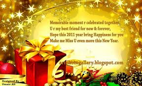 new year s greeting cards new years photo greeting cards happy new year photos
