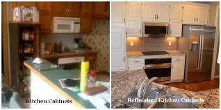 Kitchen Cabinets Ri Refinishing Kitchen Cabinets Remodeling