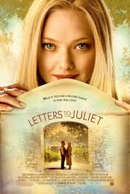 letters to god poster u2013 images free download
