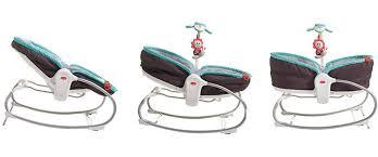 Tiny Love Bouncer Chair Tiny Love 3in1 Rocker Napper Baby Sleeping Feeding Vibrating