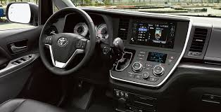 toyota car center pairing bluetooth in a toyota