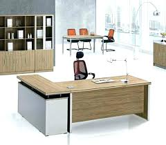 Small Executive Desks Small Executive Office Desk Atken Me