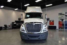 inventory search all trucks and trailers for sale