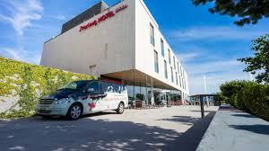 bureau de change lausanne starling hotel lausanne 4 hrs hotel in sulpice