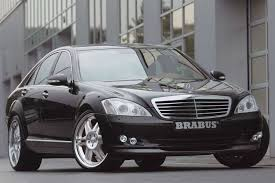 mercedes used s class used mercedes s class for sale buy cheap pre owned mercedes