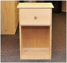 Unfinished Furniture Nightstand Pine Night Stands Storage Benches And Nightstands Pine Nightstand