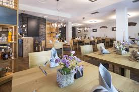 Esszimmer Restaurant Heilbronn Petersilie U2013 Speyer U2013 Rheinland Pfalz U2013 Innenausstattung