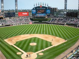 black friday us cellular 2017 white sox home attendance will always be one of the worst in