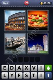 4 pics 1 word answers level 155 itouchapps net 1 iphone ipad