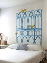 headboard ideas diy home design