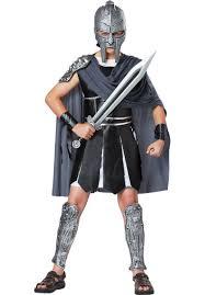 ghost rider mask costume kids gladiator mask u0026 sword roman costume accessories escapade uk