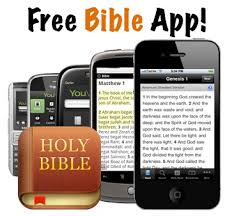 my at t app for android free holy bible iphone android app youversion app i don