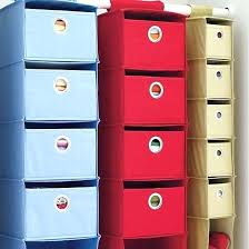 storage bins for closets u2013 sequoiablessed info