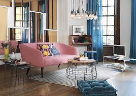 home interior design trends interior design tr popular interior design trends home interior