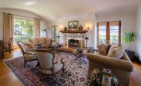 Interior Photography Real Estate Photography Before U0026 After Image Processing Samples