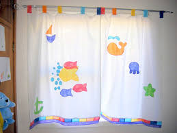 Nursery Curtains Blackout by Baby Nursery Best Blackout Curtains For Window Decorations White
