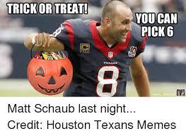 Texans Memes - 25 best memes about houston texans meme houston texans memes