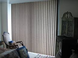 fabric panels for sliding glass doors nice 100 beautiful fabric vertical blinds sliding glass doors 16