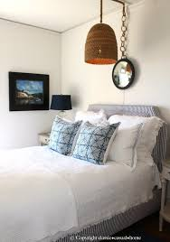 favorite projects april u0027s best of the nest driven by decor