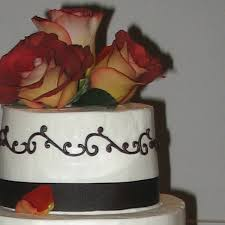 custom wedding cakes custom wedding cakes by worcester ma