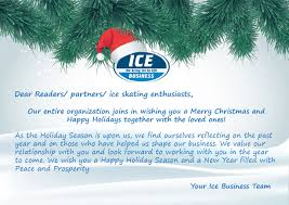 our warmest greetings business gmbh