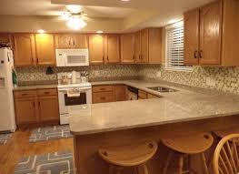 memphis kitchen cabinets kitchen cabinets memphis furniture ideas