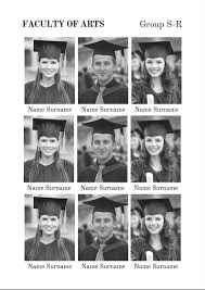 find your yearbook photo a comprehensive guide to proofing your yearbook fusion yearbooks