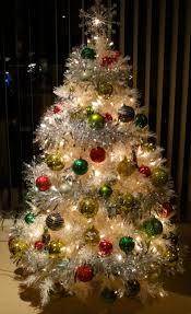 one direction christmas tree christmas lights decoration