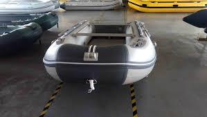 siege pour bateau pneumatique accessoires pour bateau pneumatique annexe gonflable ou kayaks
