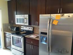 impressive professional painters for kitchen cabinets astounding